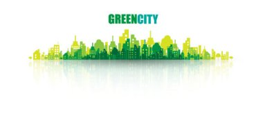 Green-city-Ecology-concept_Quelle: shutterstock_464681744_vs148
