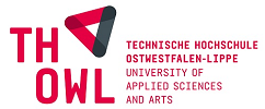 Logo TH OWL