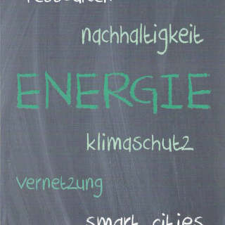 ENERGY AWARD 2019_Flyer_Quelle: Westfalen Weser Energie