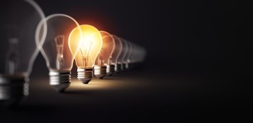 Lightbulbs_Quelle: Fotolia_114504472